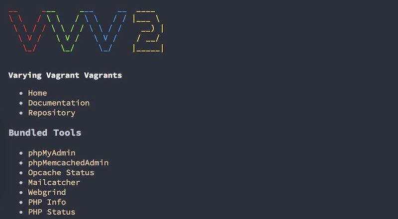 検索結果 ウェブ検索結果 Varying-Vagrant-Vagrants